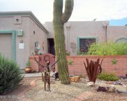 2356 S Orchard View, Green Valley image