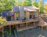 206 Sapphire Point, Anderson image