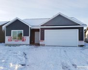 990 E Jaylee Drive, Rigby image