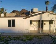 11415 N 16th Street, Phoenix image