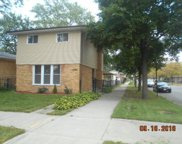 11659 South Loomis Street, Chicago image