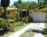 416 Cadagua Ave, Coral Gables image