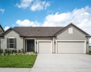 75 CATESBY LN, St Augustine image