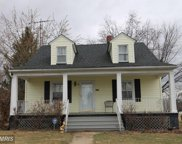 2055 BRUCETOWN ROAD, Brucetown image