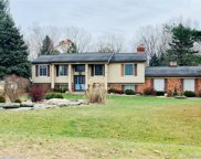 8146 PEACEFUL VALLEY, Springfield Twp image