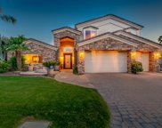 2103 E Clipper Lane, Gilbert image