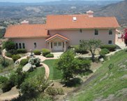 3386 Toyon Heights Dr, Fallbrook image