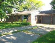 18135 County Road 20, Goshen image
