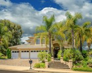 4031 Hilton Head Way, Tarzana image