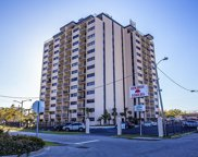 601 Mitchell Drive Unit 502, Myrtle Beach image