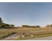370 Evans City Rd Lot 3, Twp of But SW image