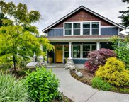 314 Russell Rd, Snohomish image