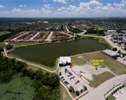 3330 Unicorn Lake Boulevard, Denton image