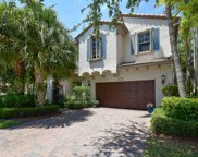 1821 Flower Drive, Palm Beach Gardens image