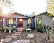 2326 N 9th Street, Phoenix image