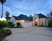 72 Waterford Way, Montgomery image