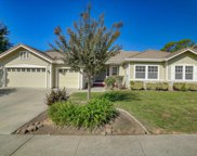 2465 Magnolia Way, Morgan Hill image