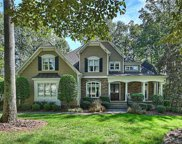 107  Squam Court, Mooresville image