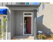 1634 Dee  CT Unit #22, Forest Grove image