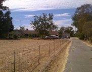 8484  Elk Grove Florin Road, Elk Grove image