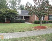 201 Claystone Woods Dr, Athens image