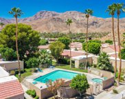 70100 Mirage Cove Drive Unit 58, Rancho Mirage image