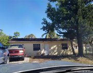 428 Nw 23rd Ave, Fort Lauderdale image