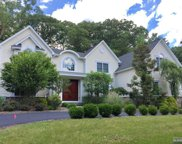 41 Old Stone Church Road, Upper Saddle River image