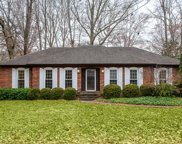 10616 Bracken Branch Ct, Louisville image
