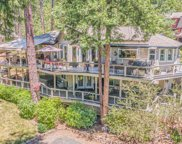 905 Cypress Point  Drive, Arnold image