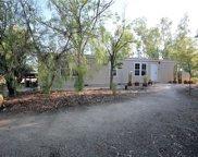 3240     Sunburst Road, Creston image