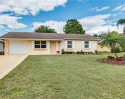 12345 Blue Heron Way, Leesburg image