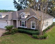 12205 RIDGE CROSSING WAY, Jacksonville image