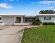 9511 45th Street N, Pinellas Park image