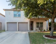 9427 Fall Pass St, San Antonio image