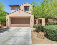 9034 W Pinnacle Vista Drive, Peoria image