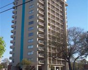 210 75th Ave N Unit 4041, Myrtle Beach image