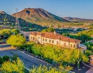 6221 W Saguaro Park Lane, Glendale image