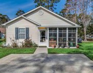 6655 E Sweetbriar Trail, Myrtle Beach image