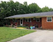 843 South Stanly School  Road, Norwood image
