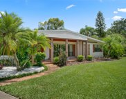 3318 Renlee Place, Orlando image