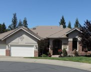 6970  Green Leaf Court, Granite Bay image