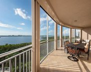 4731 Bonita Bay Blvd Unit 702, Bonita Springs image