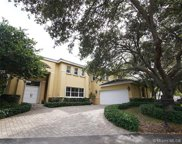 7620 Sw 149th St, Palmetto Bay image