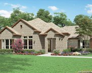 330 Hesson Way, New Braunfels image