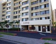 5122 Likini Street Unit 607, Honolulu image