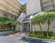 3400 Cove Cay Drive Unit 1H, Clearwater image