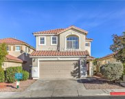 1114 CATHEDRAL RIDGE Street, Henderson image