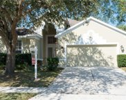 516 Pleasant Grove Drive, Winter Springs image