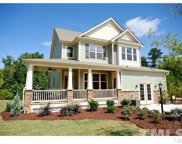 1314 Ranchester Road, Knightdale image